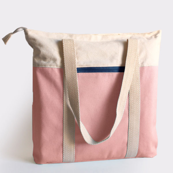 tote bag recycled